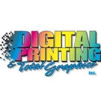 Digital Graphic Printing Services Manufacturers