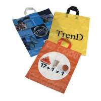 Polythene Printing Services Manufacturers