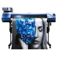 乙烯基板印刷服务 制造商