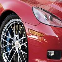 Automotive Coatings Manufacturers
