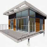 Prefabricated Metal House Importers