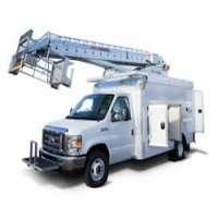 斗式卡车 制造商