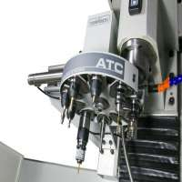 Automatic Tool Changer Manufacturers