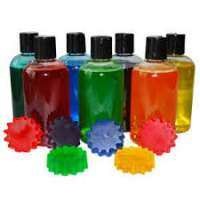 Soap Dyes Manufacturers