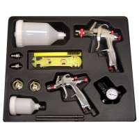 Spray Gun Kit Manufacturers
