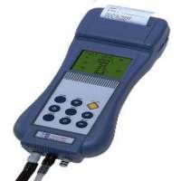 便携式气体分析仪 制造商