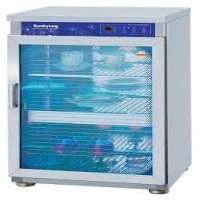 Plate Sterilizer Manufacturers