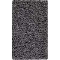 涤纶地毯 制造商