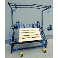 Pallet Assembly Manufacturers
