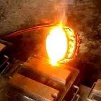 工业铸造服务 制造商
