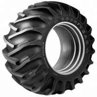 拖拉机轮胎 制造商