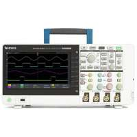 Real Time Oscilloscope Manufacturers