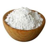 Starch Powder Importers