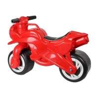 摩托车玩具 制造商