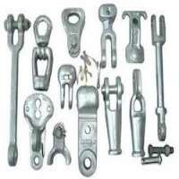 Transmission Line Hardware Fittings Manufacturers
