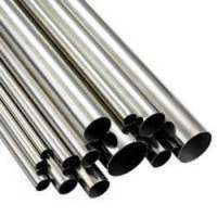Aluminum Alloy Pipes Importers