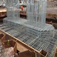 Rebar Estimating Services Importers