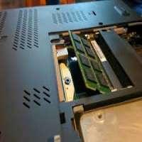笔记本RAM 制造商
