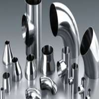 Seamless Welded Tube Fitting Manufacturers