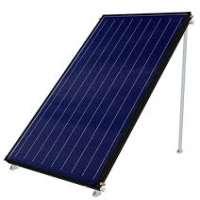 平板太阳能集热器 制造商