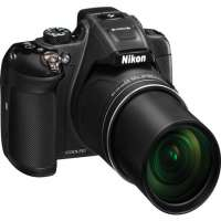 Optical Zoom Camera Manufacturers