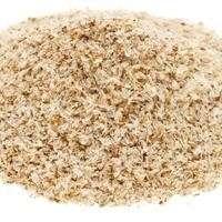 Psyllium Seed Husk Manufacturers