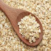 Oat Flakes Manufacturers