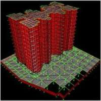 Engineering Design Consultancy Manufacturers