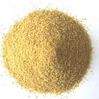 Soybean Meal Powder Manufacturers
