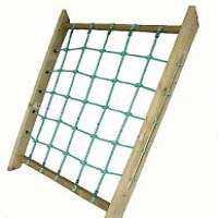 Scramble Nets Manufacturers