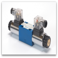 Directional Solenoid Valve Manufacturers