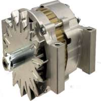 Electrical Alternators Manufacturers