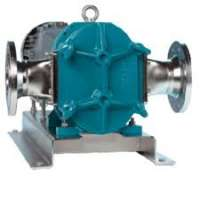 Industrial Rotary Pumps Manufacturers