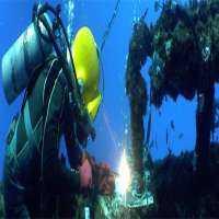水下施工服务 制造商