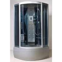 蒸汽浴设备 制造商