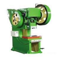 Spring Washer Making Machine Manufacturers