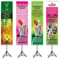 Bunting Printing Services Manufacturers