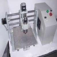 数控PCB钻孔机 制造商