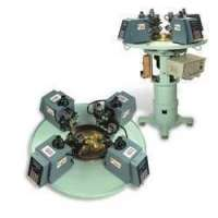 Diamond Processing Machinery Manufacturers