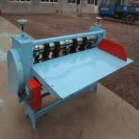 Cardboard Cutting Machine Manufacturers