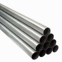 202 Stainless Steel Pipe Manufacturers