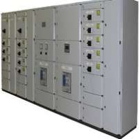 Distribution Panels Manufacturers