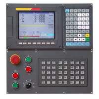数控机床控制器 制造商
