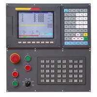 CNC Machine Controller Manufacturers