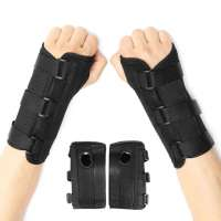 Wrist Protector Manufacturers