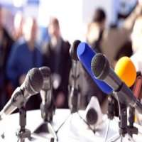 Press Conferences Management Service Manufacturers