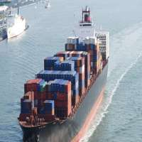 Cargo Chartering Service Manufacturers