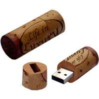 Custom Flash Drive Manufacturers