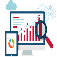 SEO Solution Manufacturers