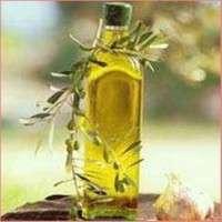 卡普尔Kachari油 制造商